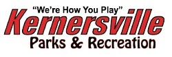 Kernersville Parks and Recreation Summer Camps