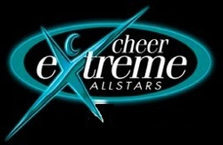 Kernersville summer camps Cheer Extreme