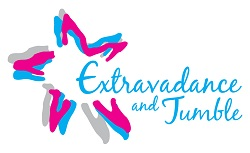 Kernersville summer camps Extravadance