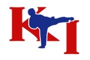 Kernersville summer camps KIK