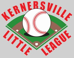 Kernersville summer camps KLL