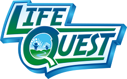Kernersville summer camps Lifequest