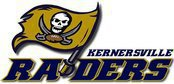 Kernersville summer camps Raiders