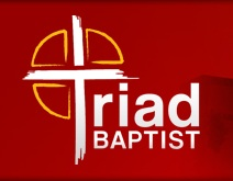 Kernersville Summer Camp TriadBaptist