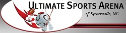 Kernersville summer camps Ultimate Sports