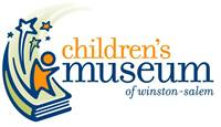 Children's Museum of Kernersville Summer Camps